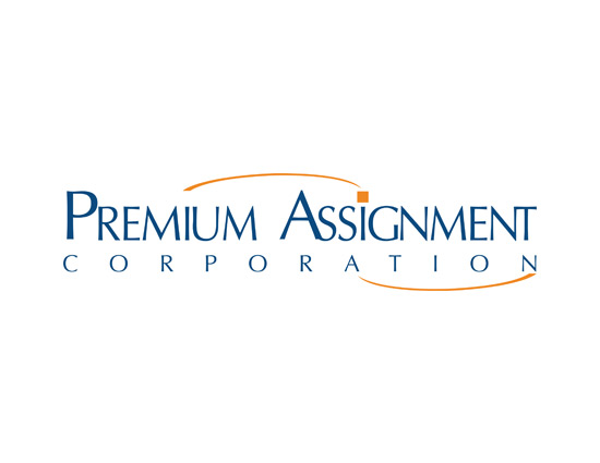 Premium Assignment Corporation