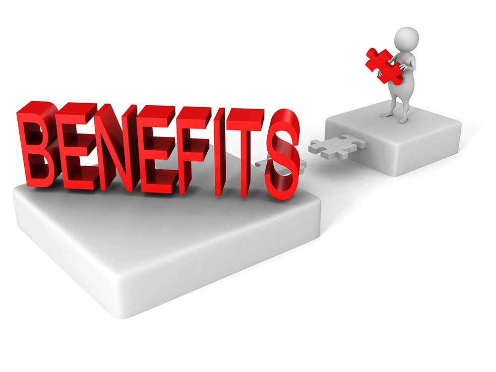 Group Health Insurance & Employee Benefits | SourceOne ...